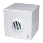 diffuseur lacrymogène compact
