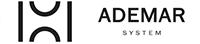 Ademar System Logo