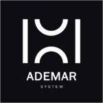 logo ADEMAR